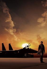 韩国电影2011 飛上:靠近太陽 (鄭智薰 /導演 김동원)(剧情介绍)